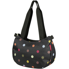 KlickFix Stylebag Bag dots